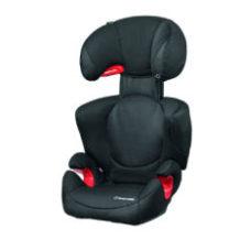 Maxi-Cosi Rodi XP 2 Kindersitz im Real Angebot