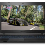 Hofer 27.9.2018: Medion Erazer P6689 MD62500 Gaming Notebook im Angebot