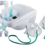 Medisana Inhalator 99485 im Kaufland Angebot ab 13.8.2018 – KW 33