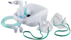 Medisana Inhalator 99485