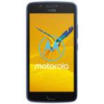 Motorola Moto G5 Smartphone im Angebot bei Aldi Süd 27.9.2018 - KW 39