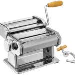 Nudelmaschine und Espressokocher im Angebot » Kaufland 15.8.2019 - KW 33