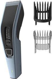 Philips HC 3535 Haarschneider