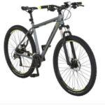 REX Graveler 8000 Alu-Mountainbike im Real Angebot ab 13.8.2018 – KW 33
