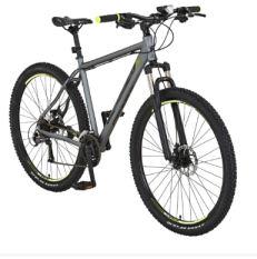 REX Graveler 8000 Alu-Mountainbike