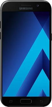 Samsung Galaxy A5 A520F Smartphone im Real Angebot ab 19.8.2019