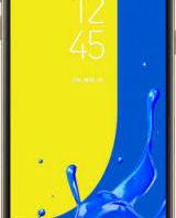 samsung-galaxy-j6-smartphone