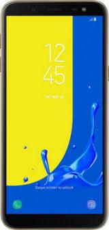 Samsung Galaxy J6 Duos J600F Smartphone im Real Angebot ab 20.5.2019
