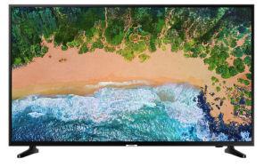Samsung UE55NU7099 55-Zoll Ultra-HD Fernseher