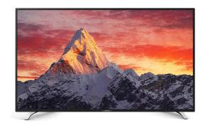 Sharp LC-32CHI5232E 32-Zoll Fernseher