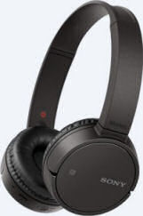 Sony WH-CH500 Kopfhörer