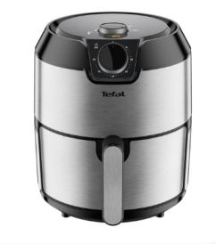 Tefal Easy Fry Classic Fritteuse