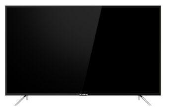 Thomson 50UC6316 50-Zoll Ultra-HD Fernseher