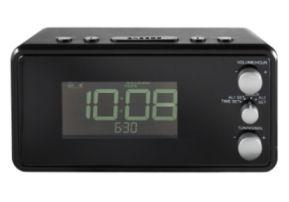 Uhrenradio: Aldi Nord Angebot ab 20.12.2018 - KW 51