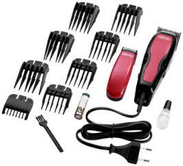 Wahl Home Pro 100 Combo Haarschneider und Trimmer