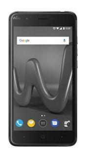 Wiko Harry Smartphone