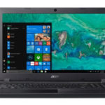Acer Notebook Aspire 3 A315-33-C7HB im Angebot » Real 4.3.2019 - KW 10