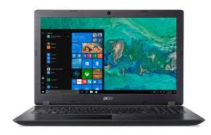 Acer Aspire 3 A315-33-C7HB Notebook