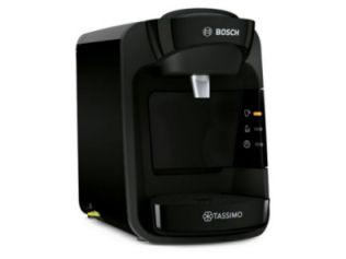 Bosch Tassimo Suny Kapselmaschine für 24,99€ bei Lidl