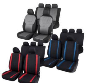 Car Xtras Autositzbezüge: Aldi Nord Angebot ab 23.9.2019 - KW 39