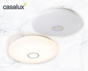 Casalux Deckenleuchte XL