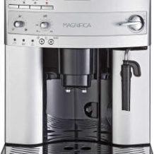 DeLonghi ESAM 3200.S Kaffeevollautomat: Kaufland Angebot ab 13.9.2018 - KW 37