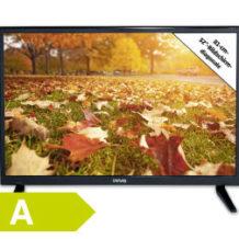Denver LED-3270 32-Zoll Fernseher: Penny Markt Angebot ab 13.9.2018 - KW 37