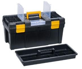 Duro Hobby Werkzeugbox