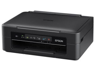 Epson XP-255 Expression Home 3in1 Multifunktionsdrucker