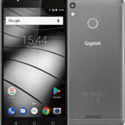 Gigaset GS270 Smartphone im Kaufland Angebot ab 26.9.2019 - KW 39