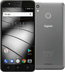 Gigaset GS 270 Smartphone Kaufland 26.9.2019