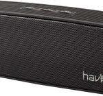 Havit HV-SK 570 Portabler Lautsprecher bei Kaufland 28.2.2019 - KW 9