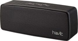 Havit HV-SK 570 Portabler Lautsprecher