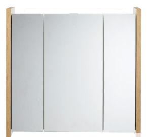 Home Creation Badezimmer-Spiegelschrank im Aldi Nord Angebot ab 17.6 ...