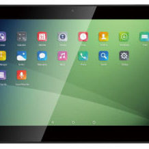 Jay-Tech TXTE12D Multimedia-Tablet-PC: Real Angebot ab 10.9.2018 - KW 37
