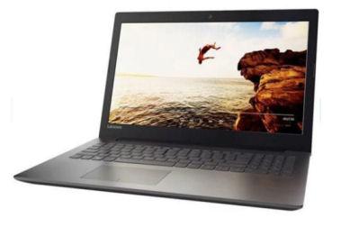 Lenovo IdeaPad 320-15IAP Notebook
