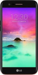 lg-k10-2017-smartphone