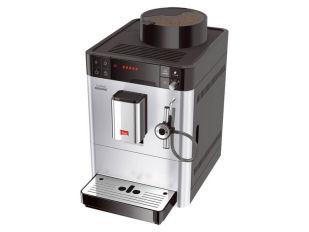 Melitta F53 0-101 Caffeo Passione Kaffeevollautomat