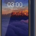 Real 22.7.2019: Nokia 3.1 Smartphone im Angebot