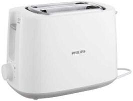 Philips HD2581/00 Toaster im Angebot » Kaufland 4.4.2019 - KW 14