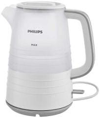 Philips HD9334 20 Wasserkocher