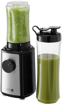 Switch On TB-B0201 Smoothie Maker