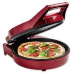 Penny 13.9.2018: Tec Star Home Pizza-Maker im Angebot