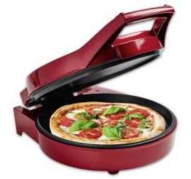 Tec Star Home Pizza-Maker