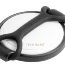 Technaxx Fittypet TX-46 Fitnesstracker für Haustiere: Real Angebot ab 14.1.2019 - KW 3