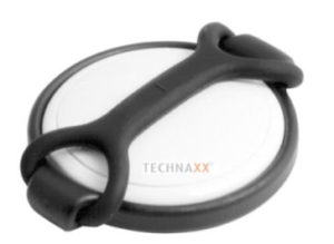 Technaxx Fittypet TX-46 Fitnesstracker