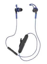 Telefunken KH3000B Bluetooth Stereo-In-Ear-Kopfhörer