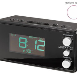 Terris Radiowecker: Aldi Süd Angebot ab 4.2.2019