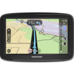 Real 27.4.2020: TomTom Start 52 Europe Navigationssystem im Angebot