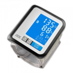 ADE FITvigo BPM 1600 Blutdruckmessgerät im Angebot » Norma 22.10.2018 - KW 43